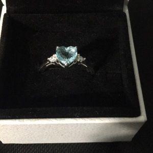 Fragrant Jewels Jewelry - Jewelry